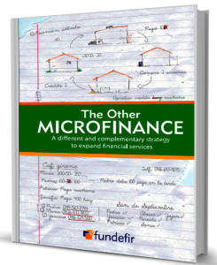 The Other Micrifinance cover