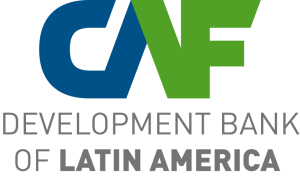 CAF-Logo-english