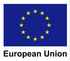 European-Union-logo-English